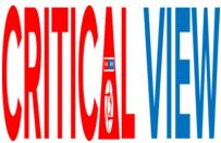 Critical View® (Body Worn Camera)